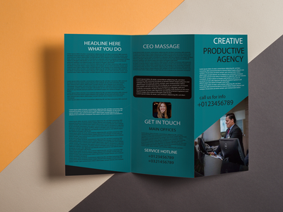 CORPORET BROCHURE DESIGN corporate branding corporate brochure design corporate graphic design leaflet design leaflet business brochure design uiux poster design brochure brochure design tri fold brochure brand identity abstract logo typography branding bi fold brochure agency branding illustration dribbble best shot