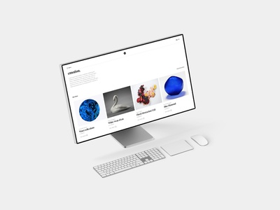 Webdesign - Busio & Busio webflow website web design mobile mobile design webdesign web minimal art webshop design branding brand identity brand design brand brading adobe xd adobe