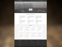 CodersCollege Full Homepage