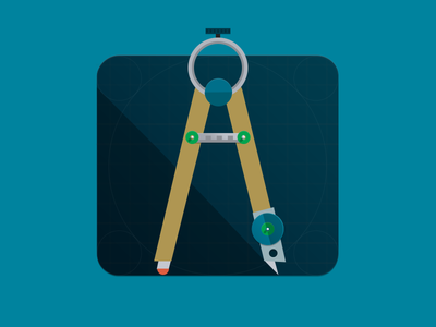 Design Process Compass