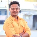 Umesh Ganpa