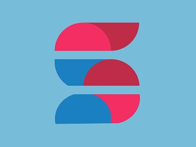 Fashion Logo Design illustration branding logo