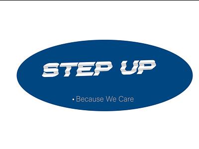 Investment Company Logo illustration logo branding