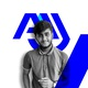 The AAJ