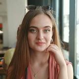 Veronica Kolesnik