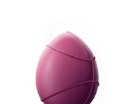 Eastereggforweb att