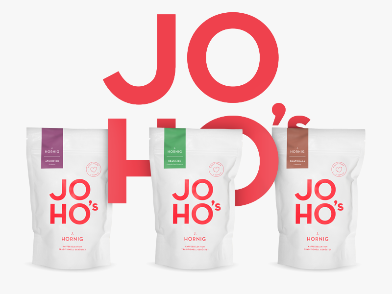 hornig.at - category image hornig coffee category wild shop ecommerce webshop