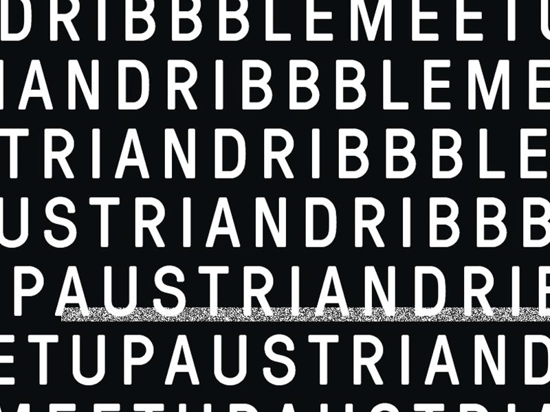 Austriandribbblemeetupnumber15