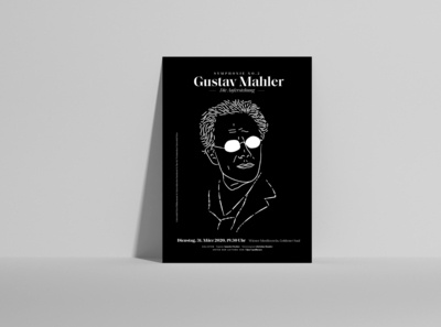 Gustav Mahler - 2nd Symphony