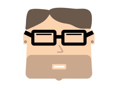 Playin around with an avatar