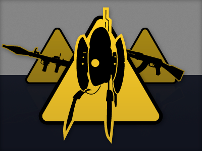Turret Ambush Icon