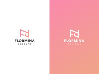 Flormina Designs Logo