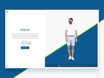 Yacht Wear 2 fashion about welcome male clothing company yacht