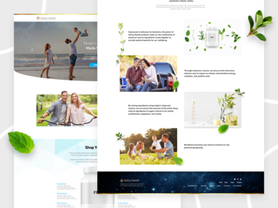 Health Site