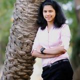 Kanisha Setpal