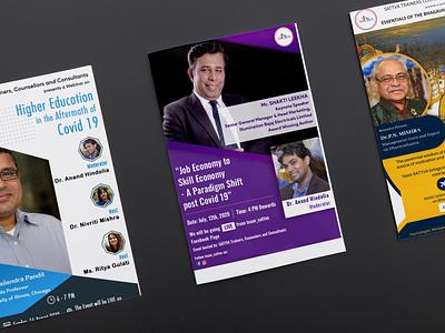 Flyer Design flyer design flyers graphicdesign