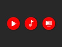 Youtube Trio