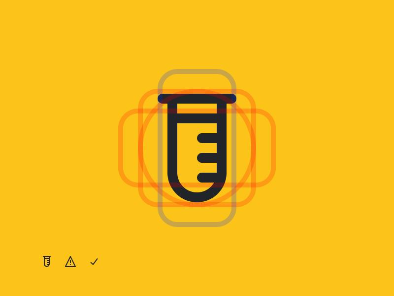 Live icon4