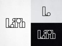 Liph Logo 2018