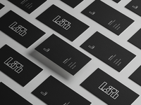 Liph Cards 2018