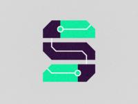 S logo dr 03