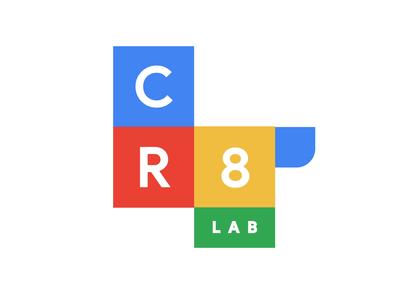 Technology Education: Create Lab Animation icon illustrations animation motiondesign illustrator simple logo branding illustration vector