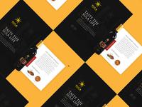 Sula Wine Web Concept