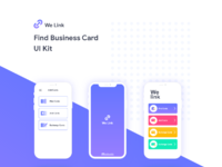 Find cards   1
