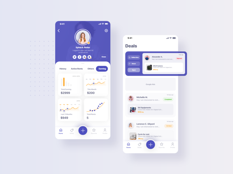 Booq App Ui android app dashboard ui booqapp ios search composer rentals instant booking homeaway holiday rentals drag and drop custom prices custo fields builder commercial and residential booking forms booking calendar booking airbnb accommodation