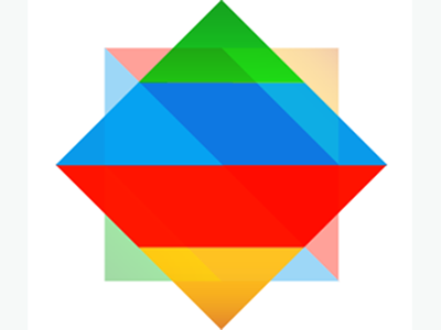 Prism Study