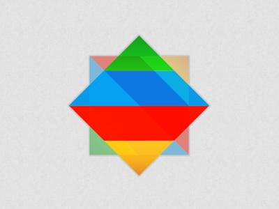 Prism Study 2