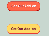 Get Our Addon