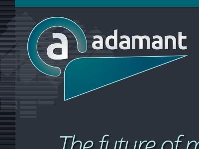 Adamant 3 3