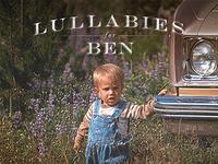 Lullabies For Ben