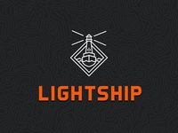 Lightship Logo