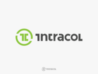intracol - logo proposal 2 - final