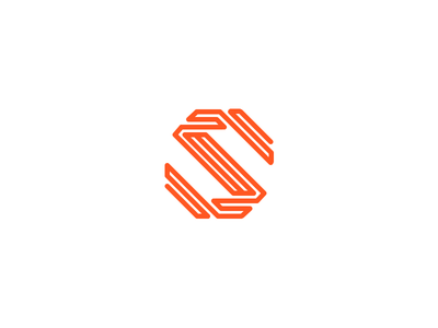S 2 type s letter icon