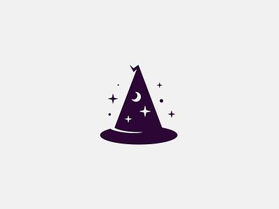 Wizard Hat hat wizard merlin