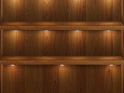 Android theme menu background android menu background theme shelves wooden
