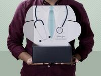Yoel j gonzalez   doctors day