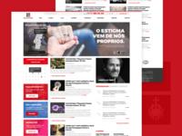 Liga Portuguesa Contra o Cancro cancer liga portuguesa website