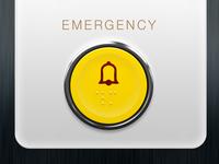 Lift Emergency