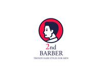 2nd Barber