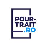 POUR-TRAIT