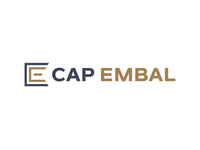 CAP EMBAL