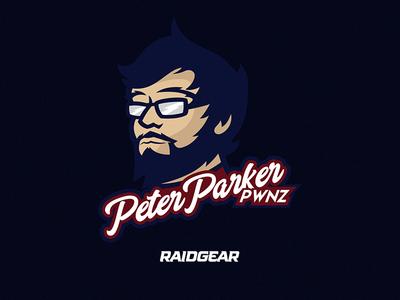 PeterParkerPWNZ