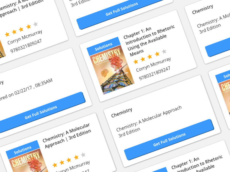 Textbook Guide Material Cards by Rachel Carroll | Dribbble | Dribbble