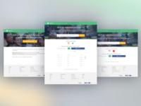 StudySoup Elite Notetaker Referral Program UI Design