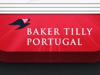 Baker Tilly - Guia Fiscal 2012