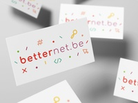 Betternet.be